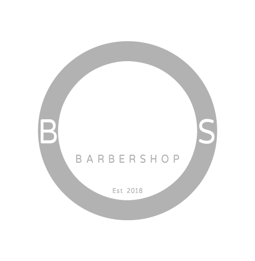 Billy's Barbershop